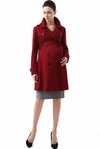 Momo-Maternity-Delia-Belted-Double-Breasted-Trench-Coat