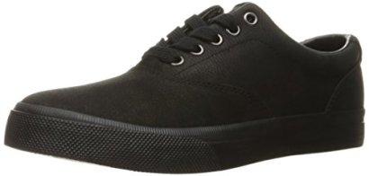 Polo-Ralph-Lauren-Mens-Vaughn-Fashion-Sneaker
