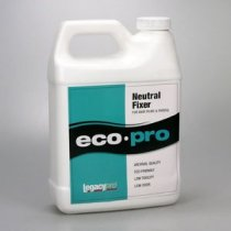 LegacyPro-1231289-Ecopro-Neutral-Rapid-Fix-32Oz-Black