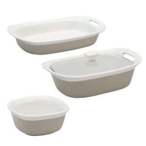 CorningWare-Etch-4-Piece-Set
