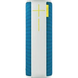 ロジクール アルティメットイヤーズ Bluetooth対応ワイヤレススピーカー&スピーカーフォン ブルー UE BOOM WS700BL