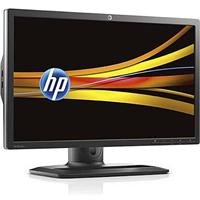 HP Promo ZR2240w 21.5-inch LED Backlit IPS Monitor
