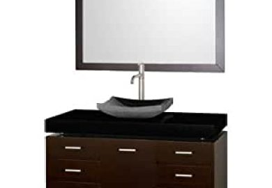 Amazon 48 Inch Vanity Sink Tops Bathroom Sinks