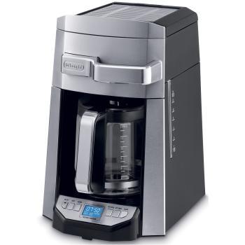 DeLonghi Drip Coffee Maker
