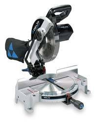 Delta Sidekick Miter Saw Reviews