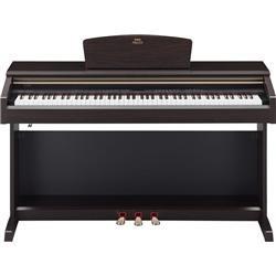Yamaha Arius YDP181 88-Key Digital Piano with Bench (Standard)