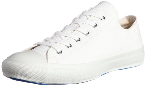 [ムーンスター ファインバルカナイズ] MOONSTAR FINE VULCANIZED MS JP000 MS JP000 WHITE(WHITE/24)