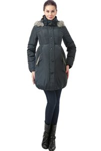 Momo-Maternity-Izzy-Hooded-Cinch-Waist-Down-Coat