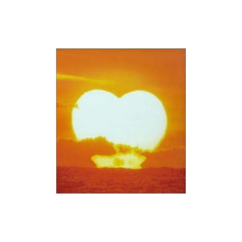涙のキッスが入っているアルバム バラッド3 ~the album of LOVE~をAmazonでチェック!