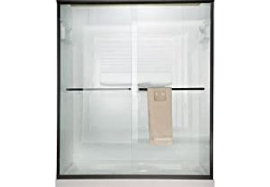 Amazon Glass Shower Door