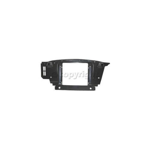 small resolution of radiator support ford mustang 65 66