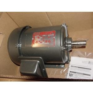1 Hp Electric Motor For Sale