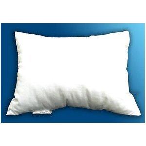16x26 Pillow Form Insert Lumbar PC 013964135589 1861