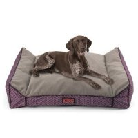 Kong dog bed - deals on 1001 Blocks