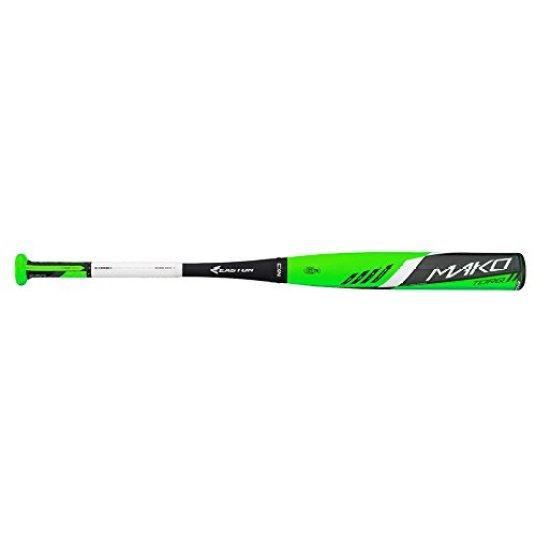 Easton MAKO TORQ Youth Baseball Bat
