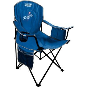 Dodgers Chair Los Angeles Dodgers Chair Dodgers Chairs