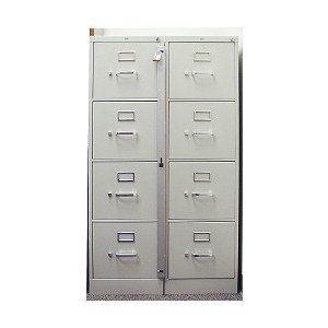 Where To Buy File Cabinet Parts And Accessories  InfoBarrel