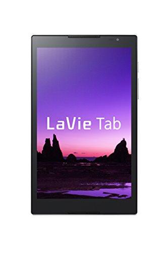 NEC PCーTS708T1W LaVie Tab S