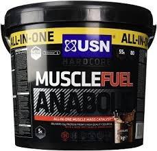USN-Muscle-Fuel-Anabolic-4kg-Free-Mega-Shaker-1-Litre