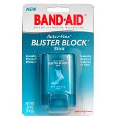 Band-Aid Active Flex Blister Block Stick - 1 ea, 2 packs