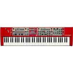 Nord Stage 2 Compact 73-Key Stage Piano