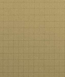 Amazoncom Tan 70 Denier Nylon Ripstop Fabric by the Yard