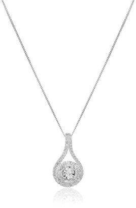 10k-White-Gold-Diamond-Drop-Tear-Pendant-Necklace-14cttw-I-J-Color-I2-I3-Clarity-18