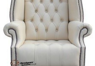 Amazon Com Wing Chair Home Kitchen