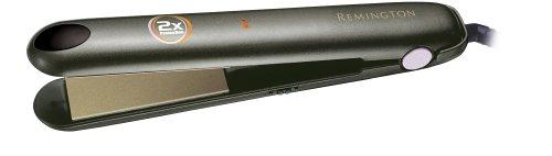 Remington S2002 schmaler Haarglätter Teflon® /Keramik