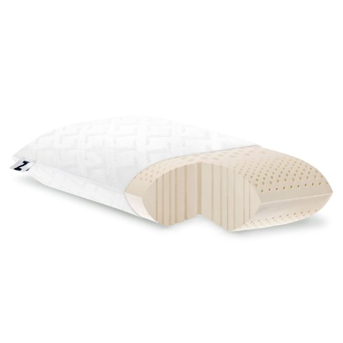 As The Best Latex Pillow In The World Features 100 Natural