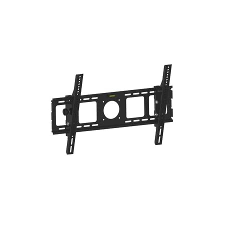 Commercial Grade Tilting Wall Mount Bracket for Panasonic