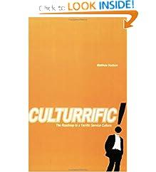 Culturrific!