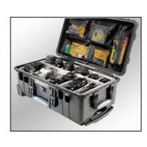1510-Pelican-Carry-On-Case-with-Foam