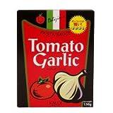 カルディオリジナル パスタソース トマトガーリック 130g