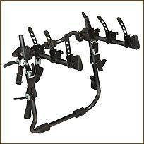 Amazon.com: Thule 976 Voyager 3 Bike Rack: Everything Else