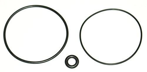 Seadoo Aftermarket O Ring Kit GTX 4-tec RXT Wake Seadoo
