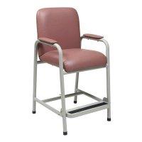 Awardpedia - Lumex Everyday Hip Chair - Blue Ridge