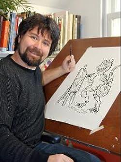 Chuck Whelon