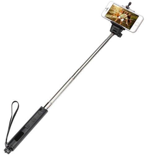 AmScope SE303-PZ-E Digital Binocular Stereo Microscope