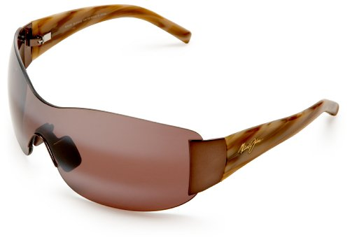 oakley signature series forsake sunglasses