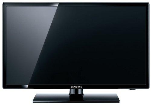 Samsung UE32EH4000 81 cm (32 Zoll) LED-Backlight-Fernseher, Energieeffizienzklasse A  (HD-Ready, 50Hz, DVB-T/-C) schwarz
