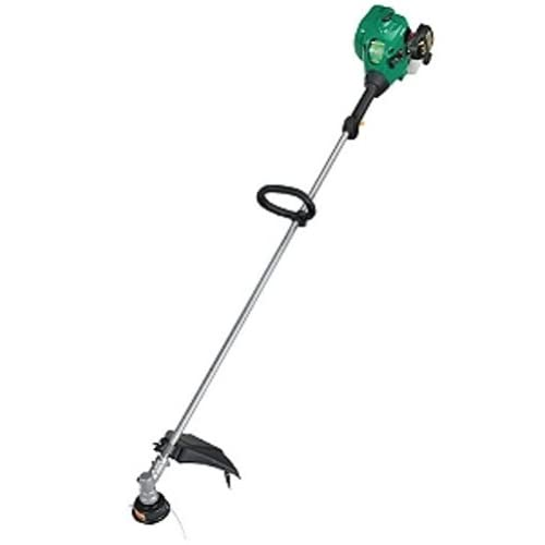 Amazon.com : Factory Reconditioned Weed Eater SST25/SST25C