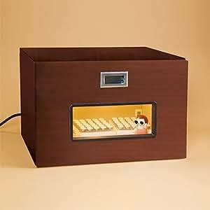 Amazon.com: Medication Warming Cabinet with Window ...