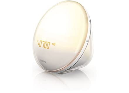 Bestselling Light Therapy Products