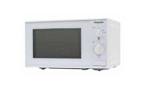 panasonic nne201wmepg mikrowelle test mikrowelle tests. Black Bedroom Furniture Sets. Home Design Ideas