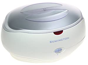 Amazon.com : Remington HS-200 Paraffin Spa for Hands and ...