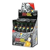Arizona Arnold Palmer Half Iced Tea/Half Lemonade Case Pack 90