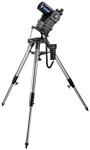 Amazon.com : Meade ETX90EC Telescope w/ UHTC, Autostar