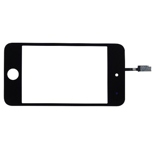 Imelda and Friends Shop: Glass Touch Screen Digitizer
