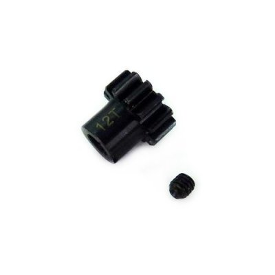 Iron-Track-Atomik-RC-12T-Hardened-Steel-Pinion-Gear-for-Iron-Track-Raider-RC-Monster-Truck-Vehicle-parallel-import-goods